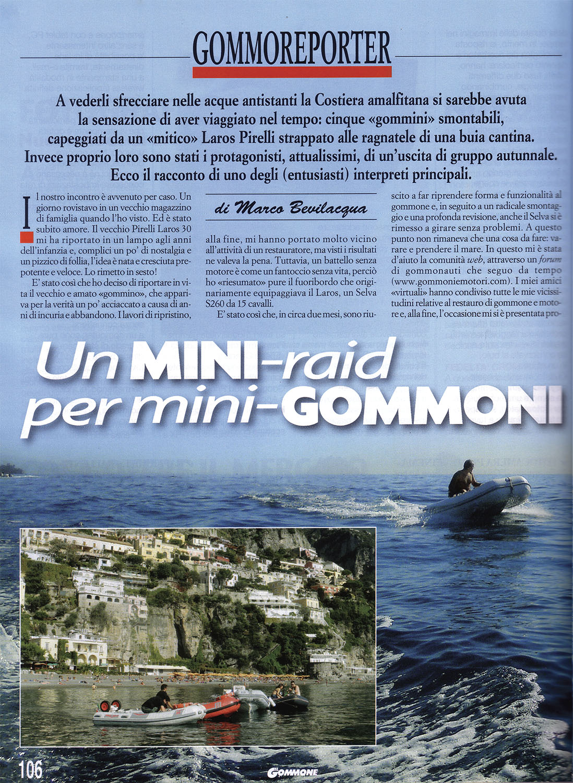 Articolo_IlGommone