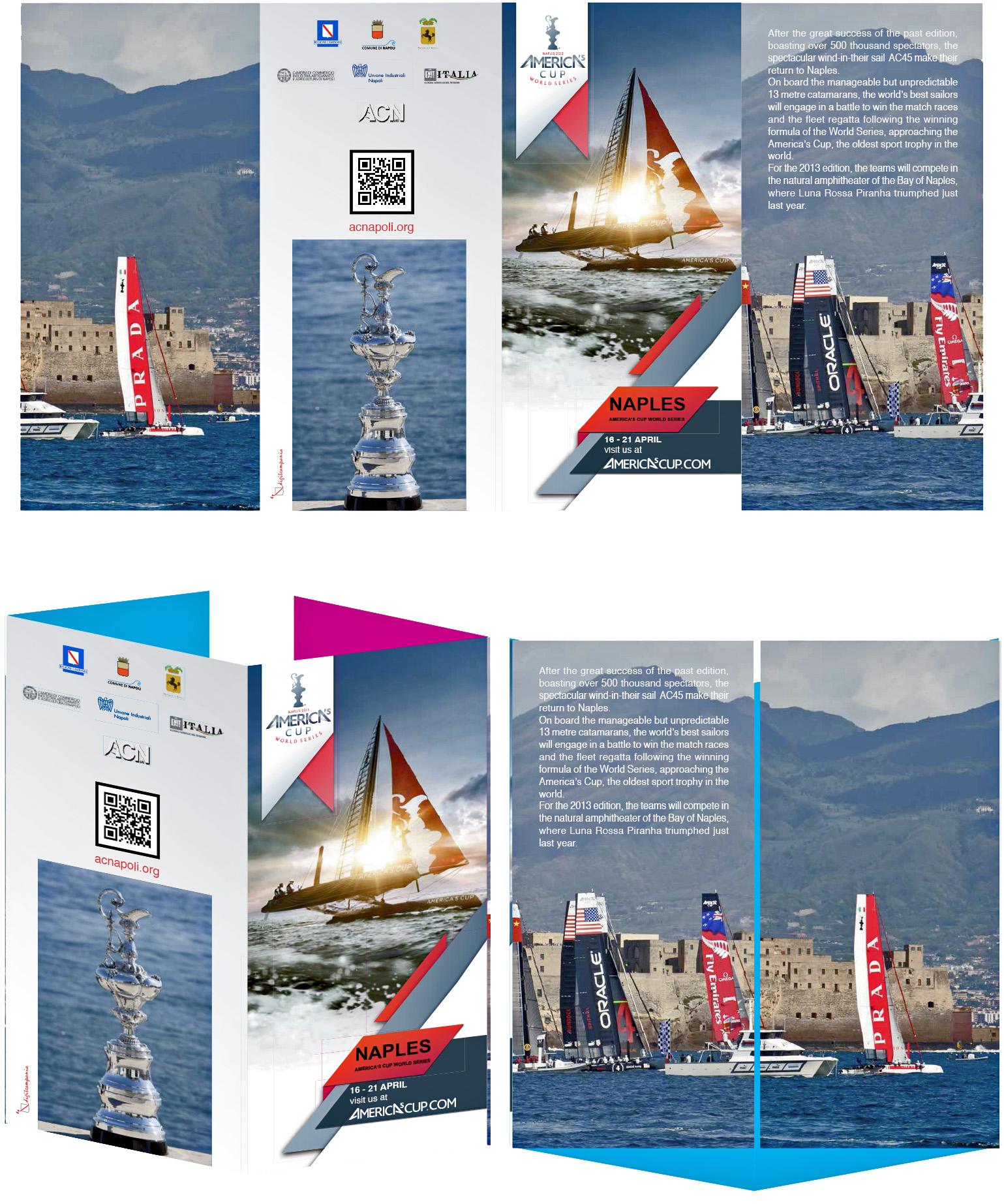 ACN_Brochure